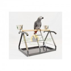 Parque Table Stand